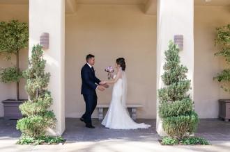Sam + Christina Wedding-26-X2