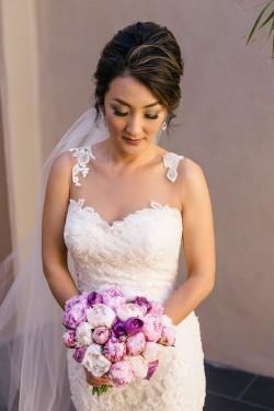 Sam + Christina Wedding-35-XL