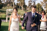 Sam + Christina Wedding-98-X2