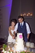 Sam + Christina Wedding part 2-147-XL