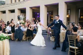 Sam + Christina Wedding part 2-60-X2