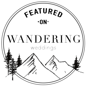 Wandering-Weddings-Feature-Badge