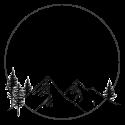 Wandering-Weddings-Feature-Badge