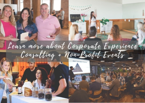 corporate experience consulting and non-profit events (2)