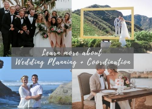 wedding planning + coordination (2)